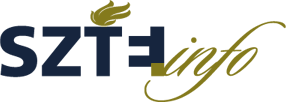 SZTE Info