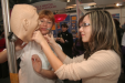 Educatio 2009