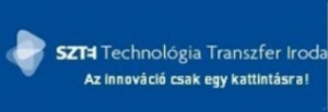techtrans