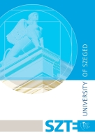 Introducing_the_University_of_Szeged_2015
