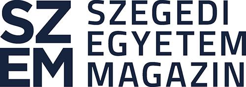 SZTE magazin