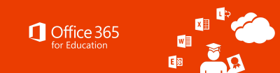 O365_education_logo