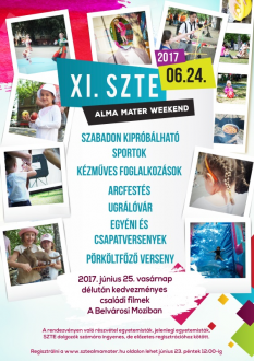 alma_mater_weekend_plakat_2017_02