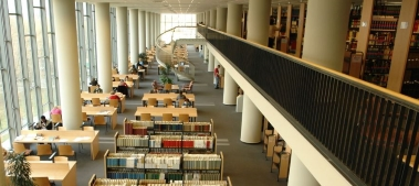 University of Szeged | English