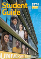 student_guide_2018