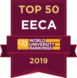 Badge-QS-WUR-EECA-top50-2019