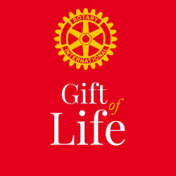 LOGO_gift_of_life_rotary