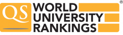 world-university-rankings