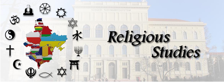 Image result for religion studies