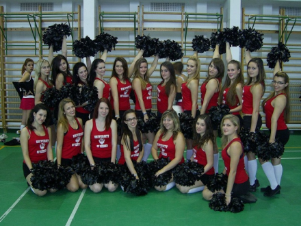 szte_cheerleaders